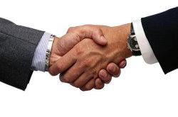 cooperation2