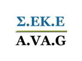 seke-logo-slides