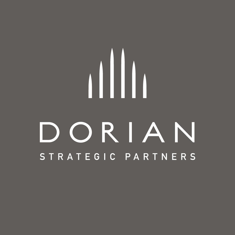 dorian-logo