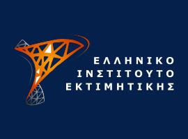 elie-logo-slides